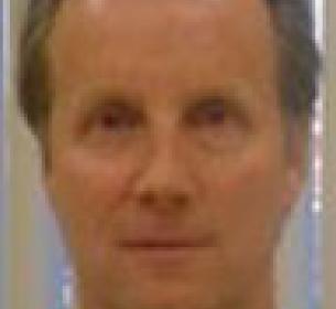 Martin Walrath