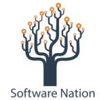 software-nation