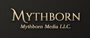 Myth born