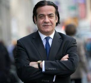 Ziad-Abdelnour