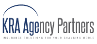 kra-agency-logo