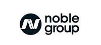 noble-group-logo