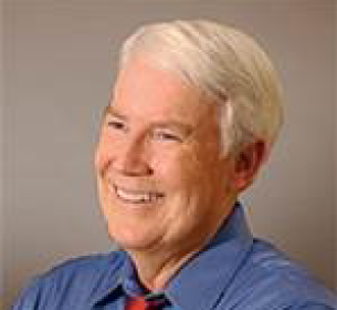 Craig Huey