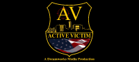active-victim-logo