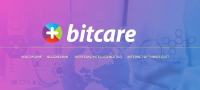 bitcare-logo