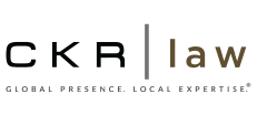 ckr-law-logo